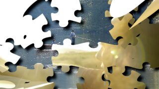 Puzzle Transition for Final Cut Pro X by sight-creations