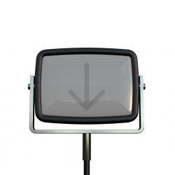 LiveType TV LiveFont Revisited