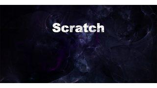Scratch Title