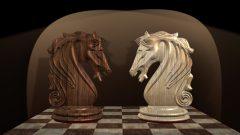 ChessPieceDevStill 1
