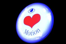 Motion Projects Gallery 62
