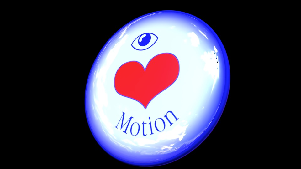Motion Projects Gallery 122