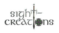sight creationsSwordnShield4blog