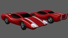sportscarModel