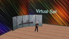virtualSet