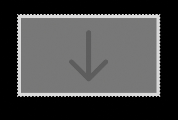 Rolling Credits II User Guide 3