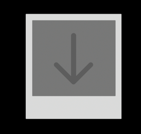 Rolling Credits II User Guide 2