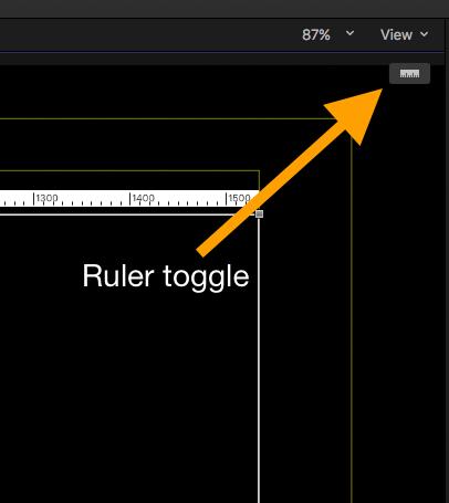 Rolling Credits II User Guide 7