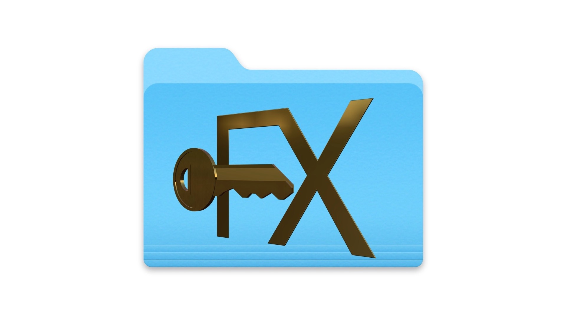 SC KeyFX Tips