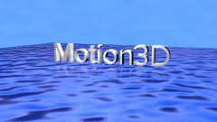 Motion 3D Gallery 35