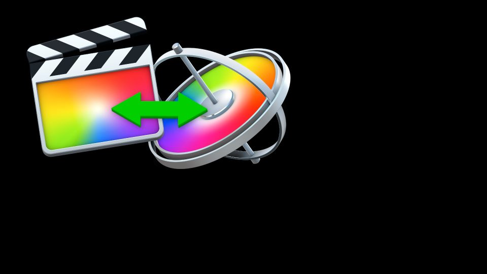 FCPX Motion Compatibility Guide