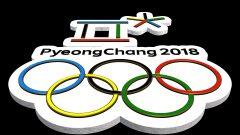 olympicLogo PyeongChang 18 feature