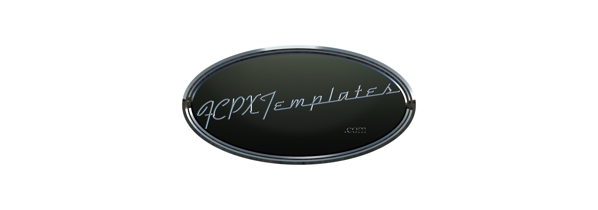 FCPXTemplates badge
