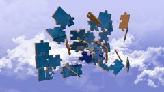 Puzzle HD User Guide