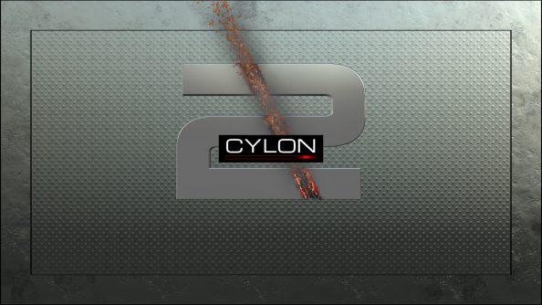 cylon user guide