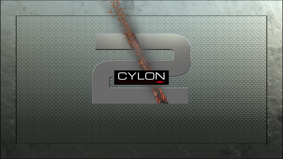 cylon user guide
