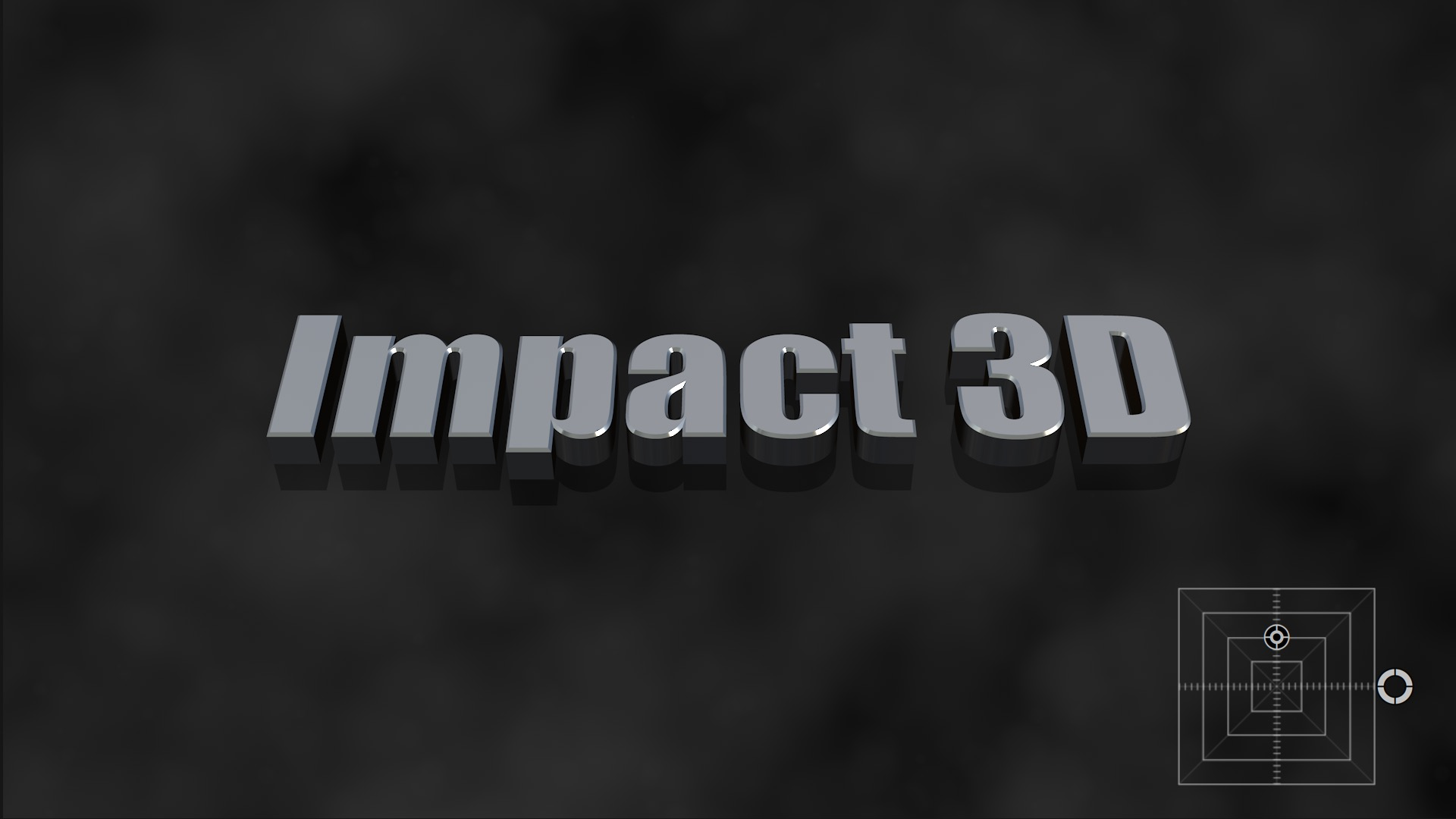 Impact 3D User Guide