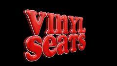 vinylSeats