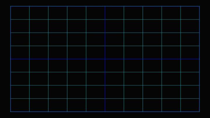 Grid - default basic