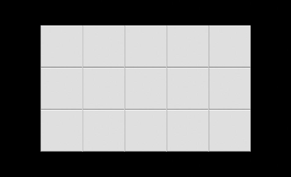 Flipping Tiles setup