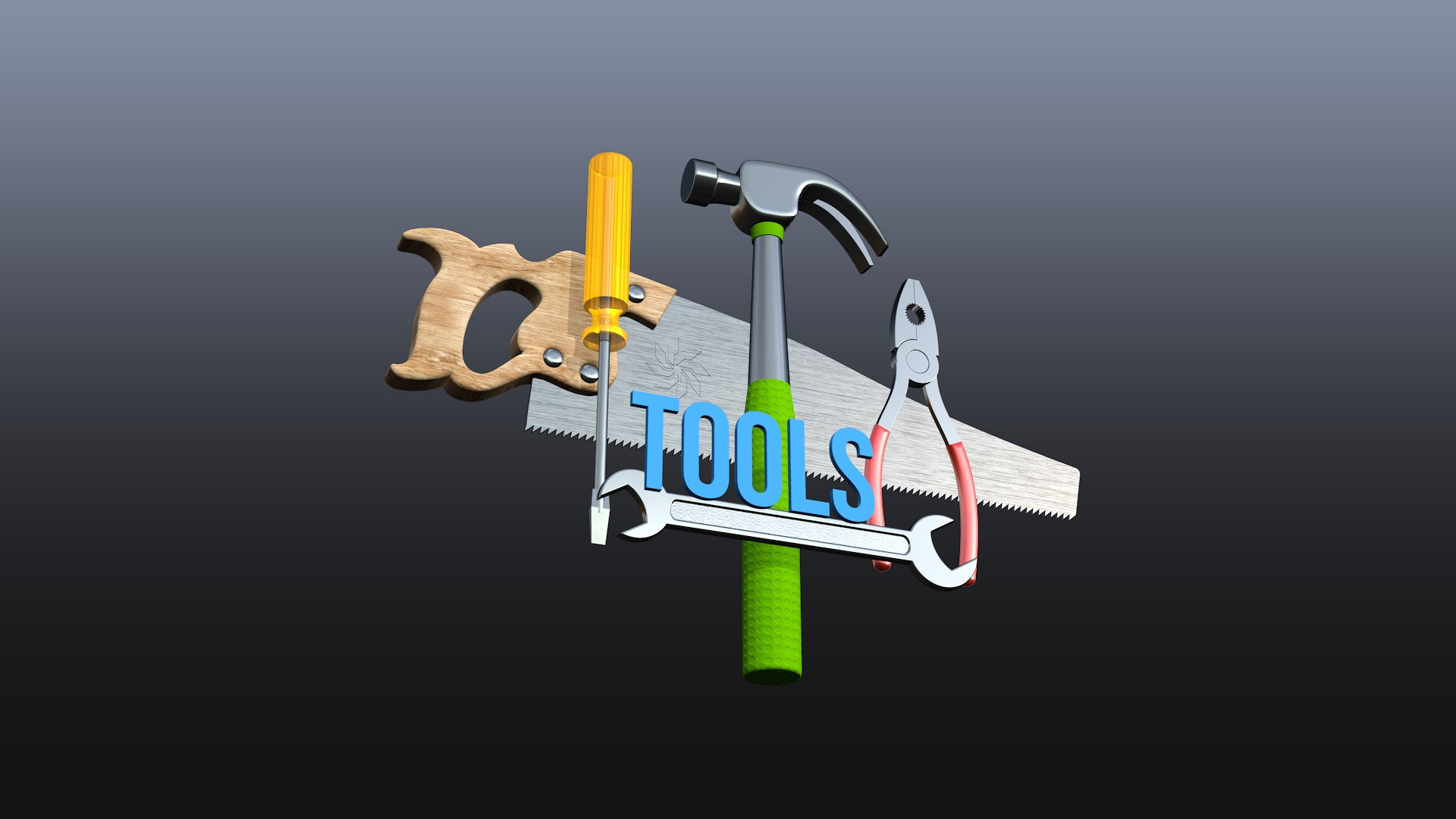 online tools feature
