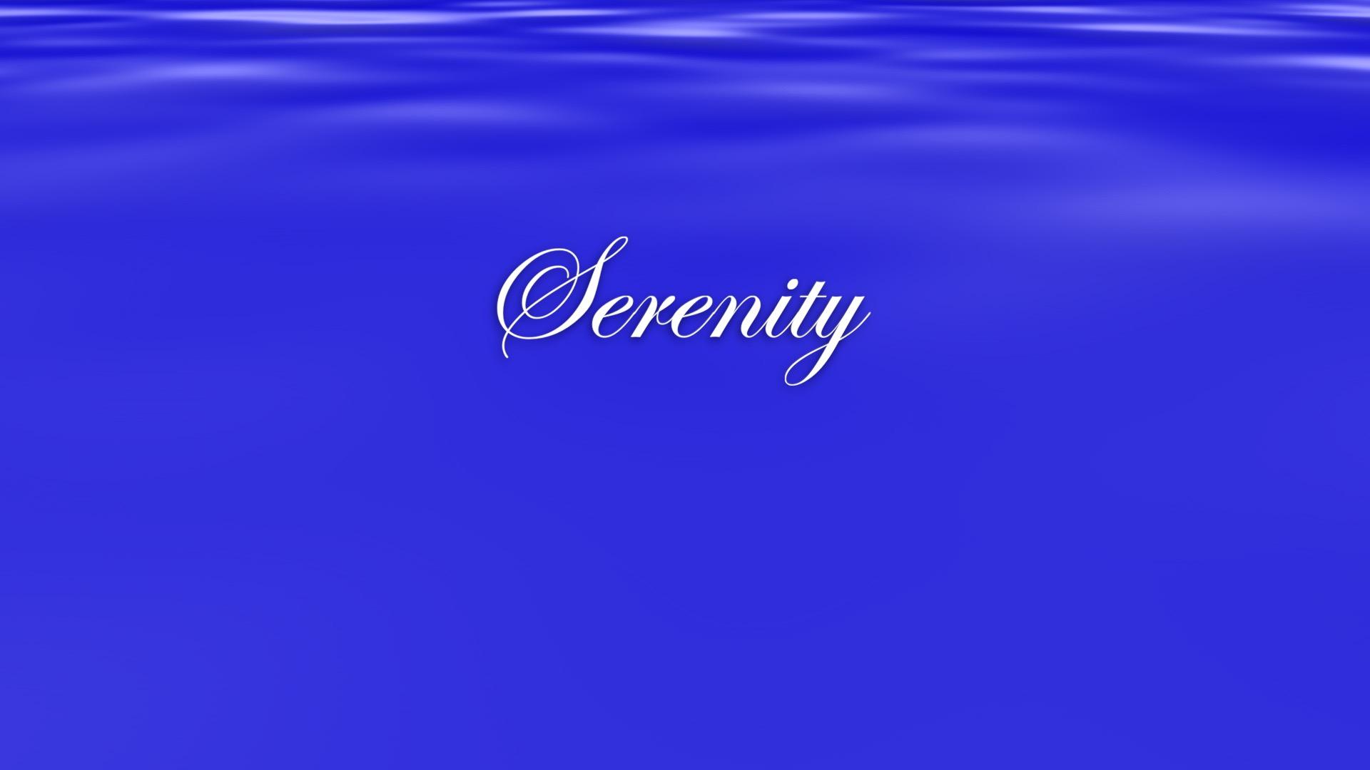 serenity-gallery1