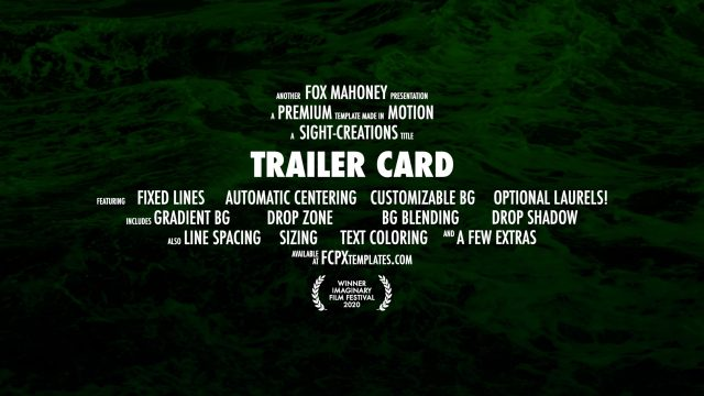 Trailer Card Feature Image