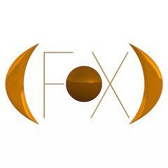 visual fx by F•X Mahoney d.b.a. sight-creations — template/plugin maker